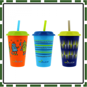 Best Cute Plastic Cups for Kids