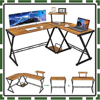 Best moveable Gaming Desk