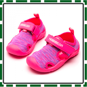 Best HOBIBEAR Sandals for Toddlers