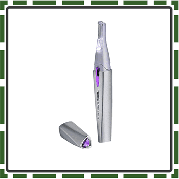 Best Painless Hair Remover