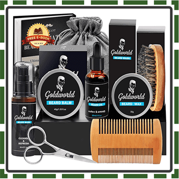 Best Growth Body Groomers for Men