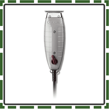 Best Professional Hair Trimmer