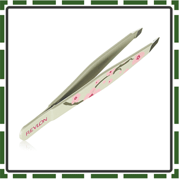 Best Stainless Steel Tweezers for Hair Removal