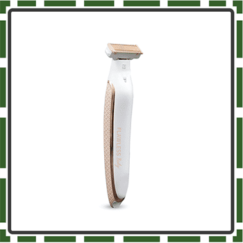 Best Trimmer Hair Removal Products