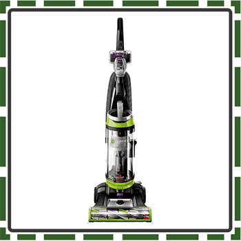 Best BISSELL Vacuums Cleaner for Carpet