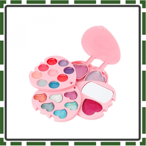 Best Claire Lip Gloss for kids