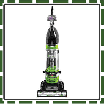 Best Green Vacuums for Carpet