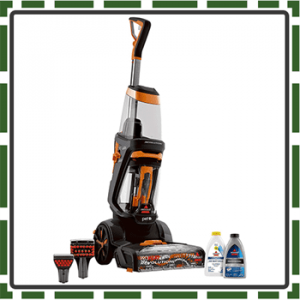 Best Proheat Carpet Cleaners