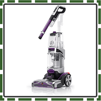 Best Automatic Carpet Cleaner